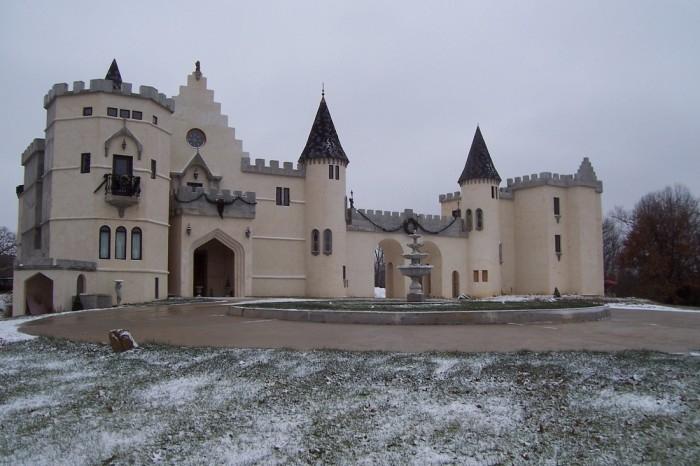 6.1.-Chateau-Marmant-Fordland-700x466