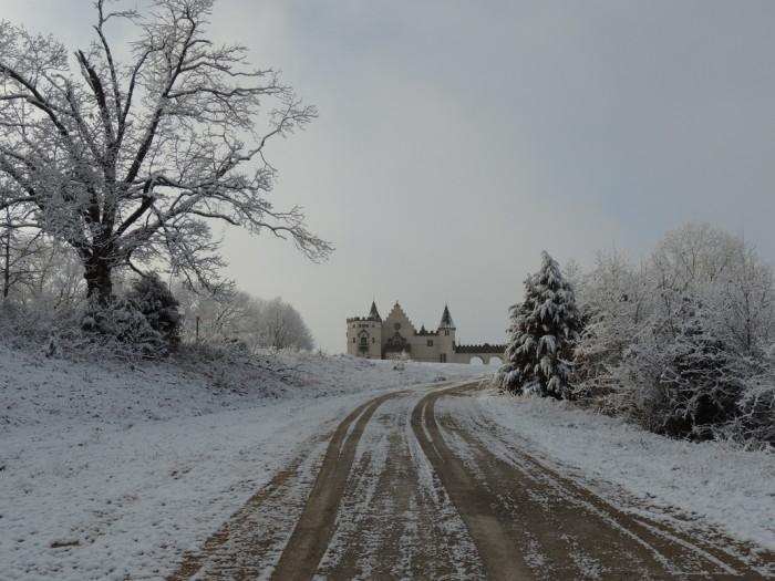 6.3.-Chateau-Marmant-700x525