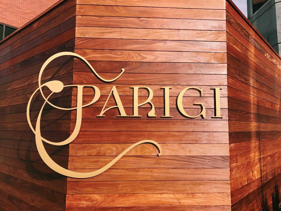 parigi_logo