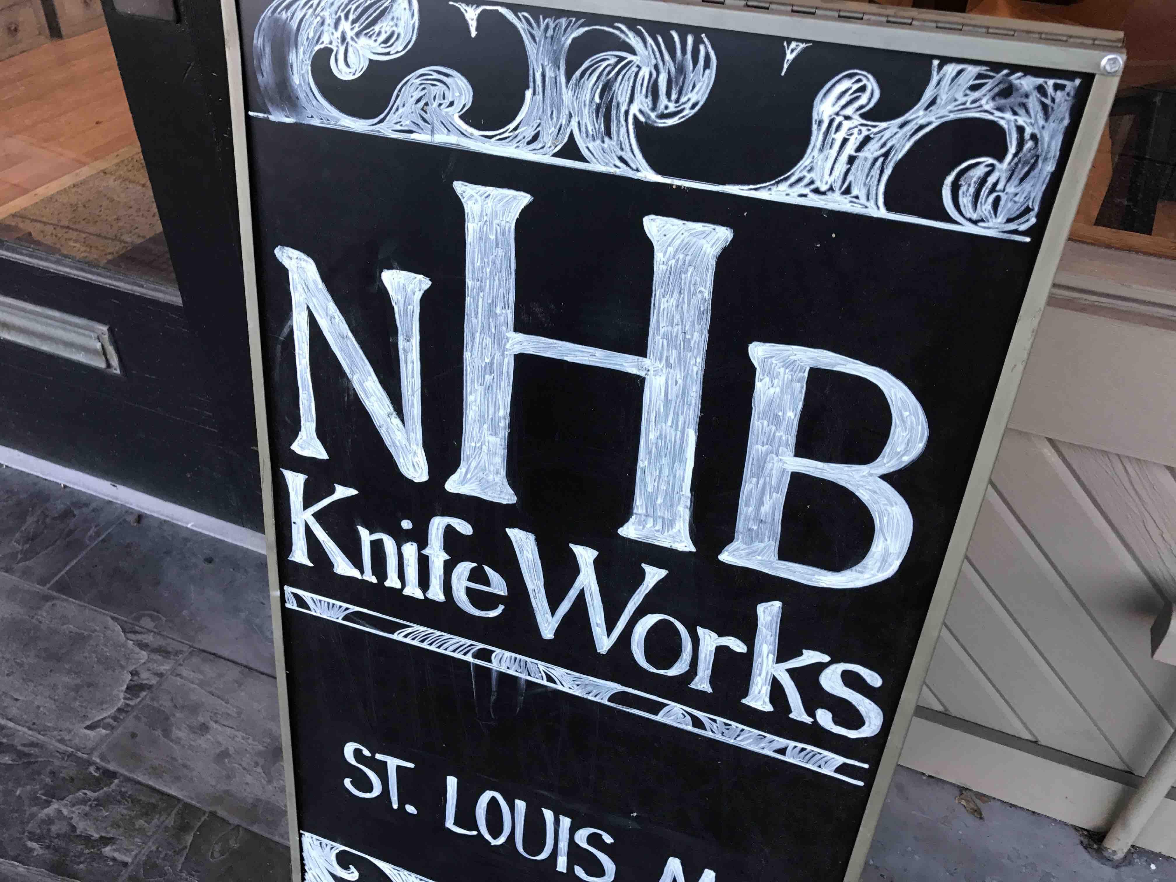 nhb_sign
