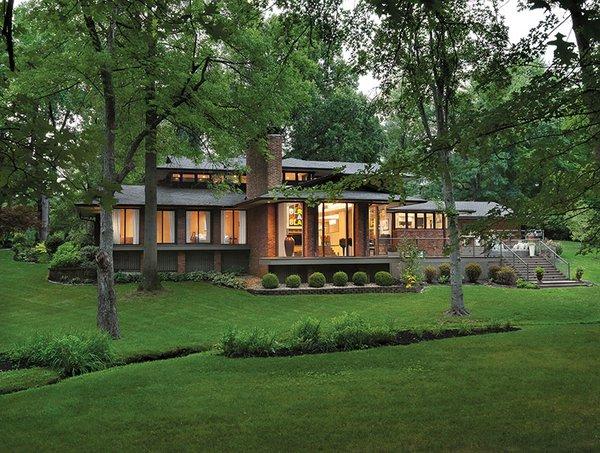 St louis magazine 39 s 10 most beautiful homes - Beautiful home pics ...