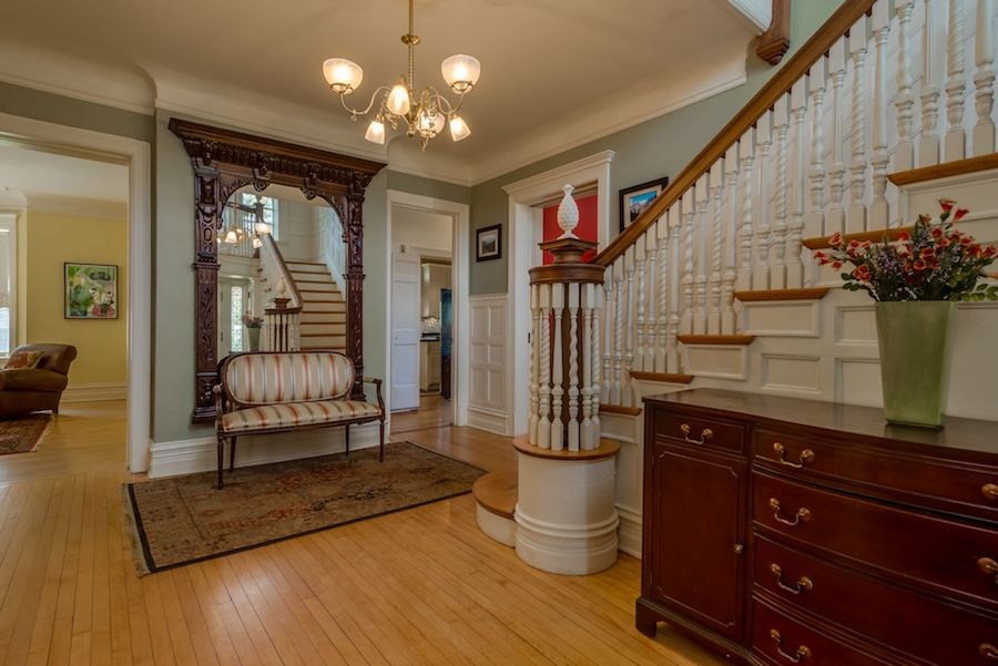 Home Saint Louis Foyer Unme : Stylish cwe homes archives page of st louis style