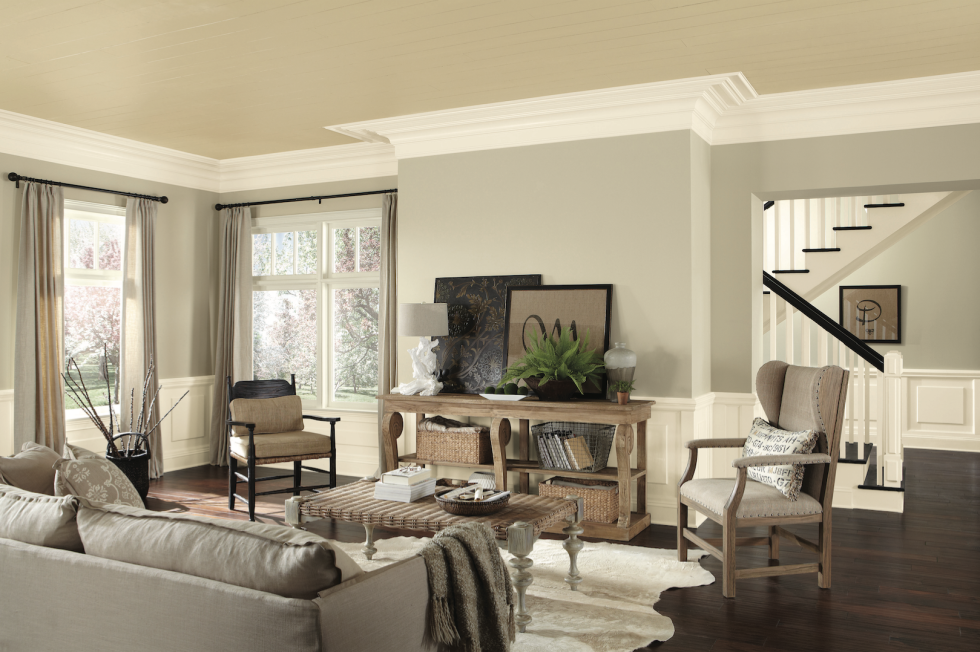 Paint Color Dover White Sw 6385 Now Sherwin Williams