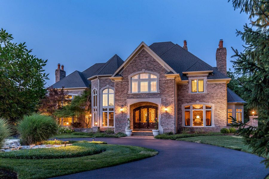 Foyer Home St Louis Reims : Experience the height of luxury lochinvar drive