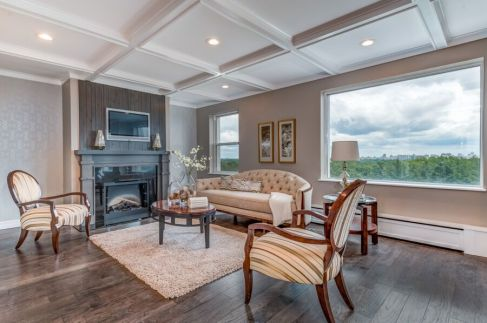 Open Houses This Weekend | October 28, 2018 | Dielmann Sotheby's International Realty