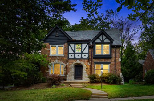 Charming Move-In-Ready Home | 370 Alta Dena Drive