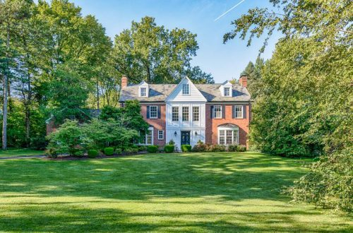 Open Houses This Weekend | February 3, 2019 | Dielmann Sotheby's International Realty