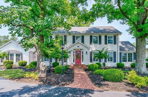 Open Houses this Weekend | December 16, 2018 | Dielmann Sotheby's International Realty