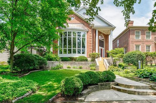 Open Houses This Weekend | December 2, 2018 | Dielmann Sotheby's International Realty