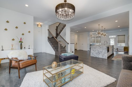 Open Houses This Weekend | 2/24/19 | Dielmann Sotheby's International Realty