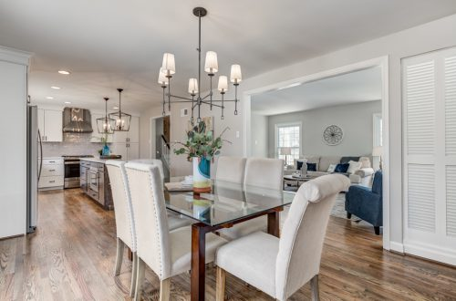 Open Houses This Weekend | 3/24/19 | Dielmann Sotheby's International Realty