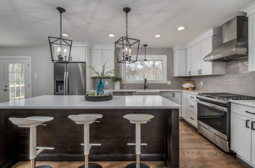 Open Houses This Weekend | 3/31/19 | Dielmann Sotheby's International Realty