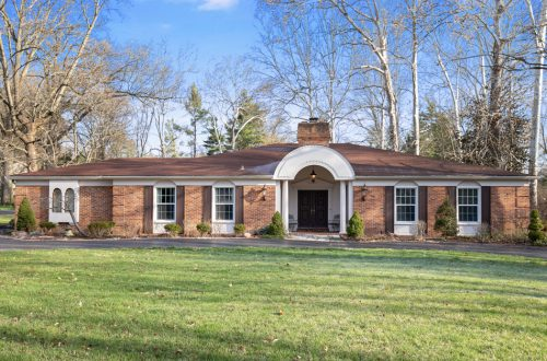 Open Houses this Weekend   April 13 & 14, 2019   Dielmann Sotheby's International Realty