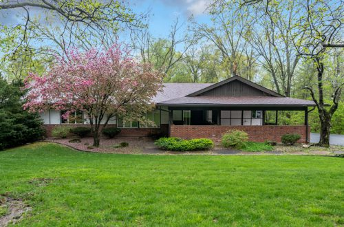 Open Houses this Weekend | June 1 & 2, 2019 | Dielmann Sotheby's International Realty