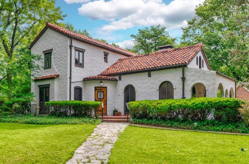 Open Houses this Weekend | May 18 & 19, 2019 | Dielmann Sotheby's International Realty