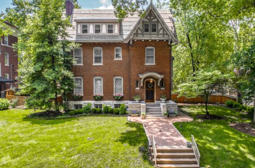 Open Houses this Weekend | July 27 & 28, 2019 | Dielmann Sotheby's International Realty