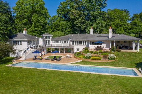 Open Houses this Weekend | August 11, 2019 | Dielmann Sotheby's International Realty