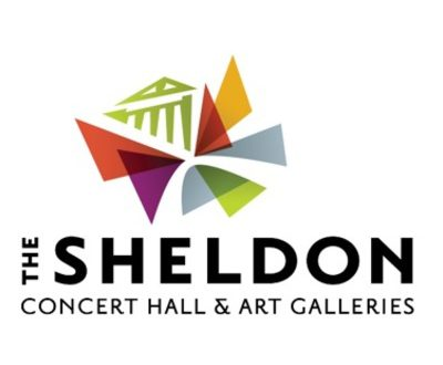 The Sheldon All-Gallery Opening Reception | October 4, 2019