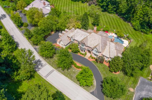 Open Houses this Weekend | October 13, 2019 | Dielmann Sotheby's International Realty