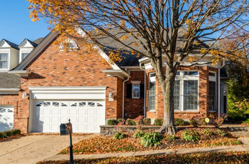 Open Houses this Weekend | March 1, 2020 | Dielmann Sotheby's International Realty