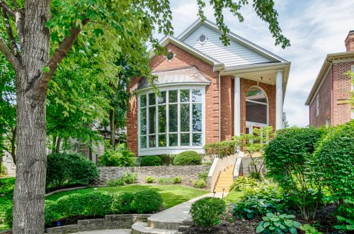 Open Houses this Weekend | November 10, 2019 | Dielmann Sotheby's International Realty
