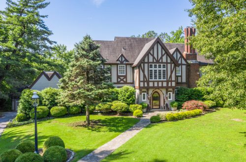 Open Houses this Weekend | August 9, 2020 | Dielmann Sotheby's International Realty