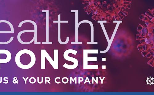 Managing Coronavirus-Related Stress | BJC Healthcare