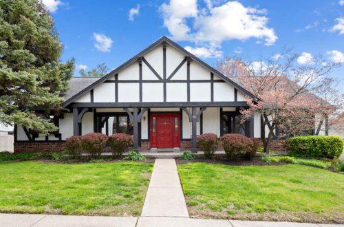 Ranch Home in Popular Riverwoods Estates | 122 Chardonnay Court