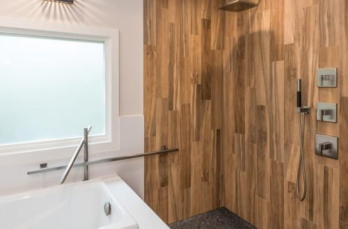 Design-Build Firm Dana King Brings WELL Building Standard to the Residential Industry