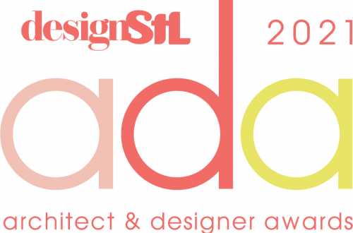 DesignSTL's 2021 Architect & Designer Awards | February 18, 2021